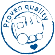 proven_quality_icon_os-1_web