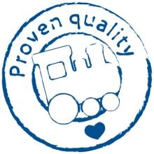 proven_quality_icon_os-1_web